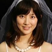 福田彩乃 結婚