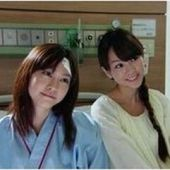 桐谷美玲 双子 画像