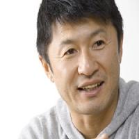 有吉 あだ名 武田修宏
