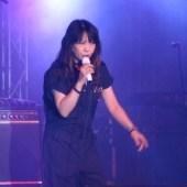 taohiroko