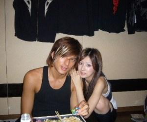 20120110_keiko_04