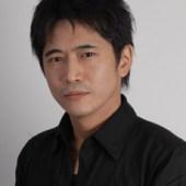 20120129_matsuyukiyasuko_37