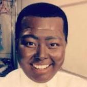 渡辺直美 インスタ