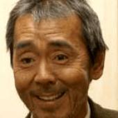 寺尾聰の嫁は元女優の星野真弓!...