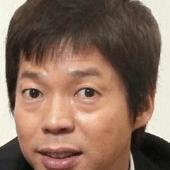 今田耕司 プロフィール