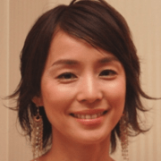 石田ゆり子が結婚しない理由は?元カレや彼氏の噂を調べてみた!