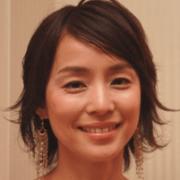 石田ゆり子が結婚しない理由は?元カレや彼氏の噂を調べてみた!