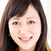 セクシーチョコレートの女芸人 REINAの経歴が凄すぎてヤバイ!?