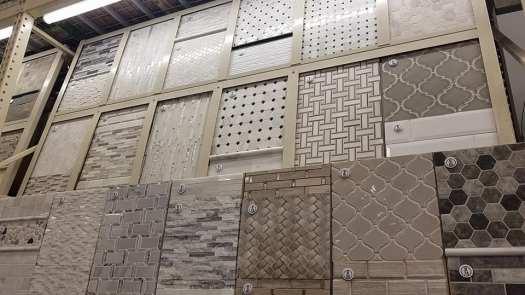 Rv Interiors Backsplash And Textured Wall Treatments Always On Liberty