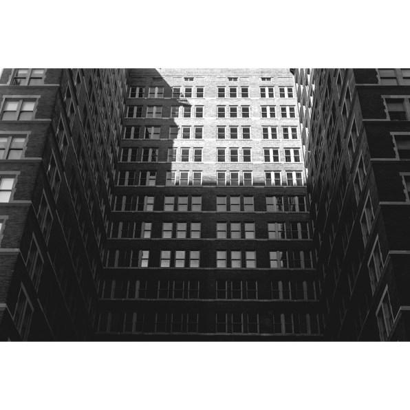 street3-ig
