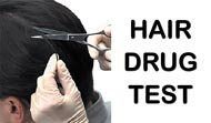How To Pass An Hair Drug Test In Oregon.