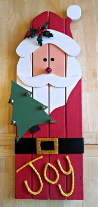 Christmas Decoration Door Frame - Halloween F