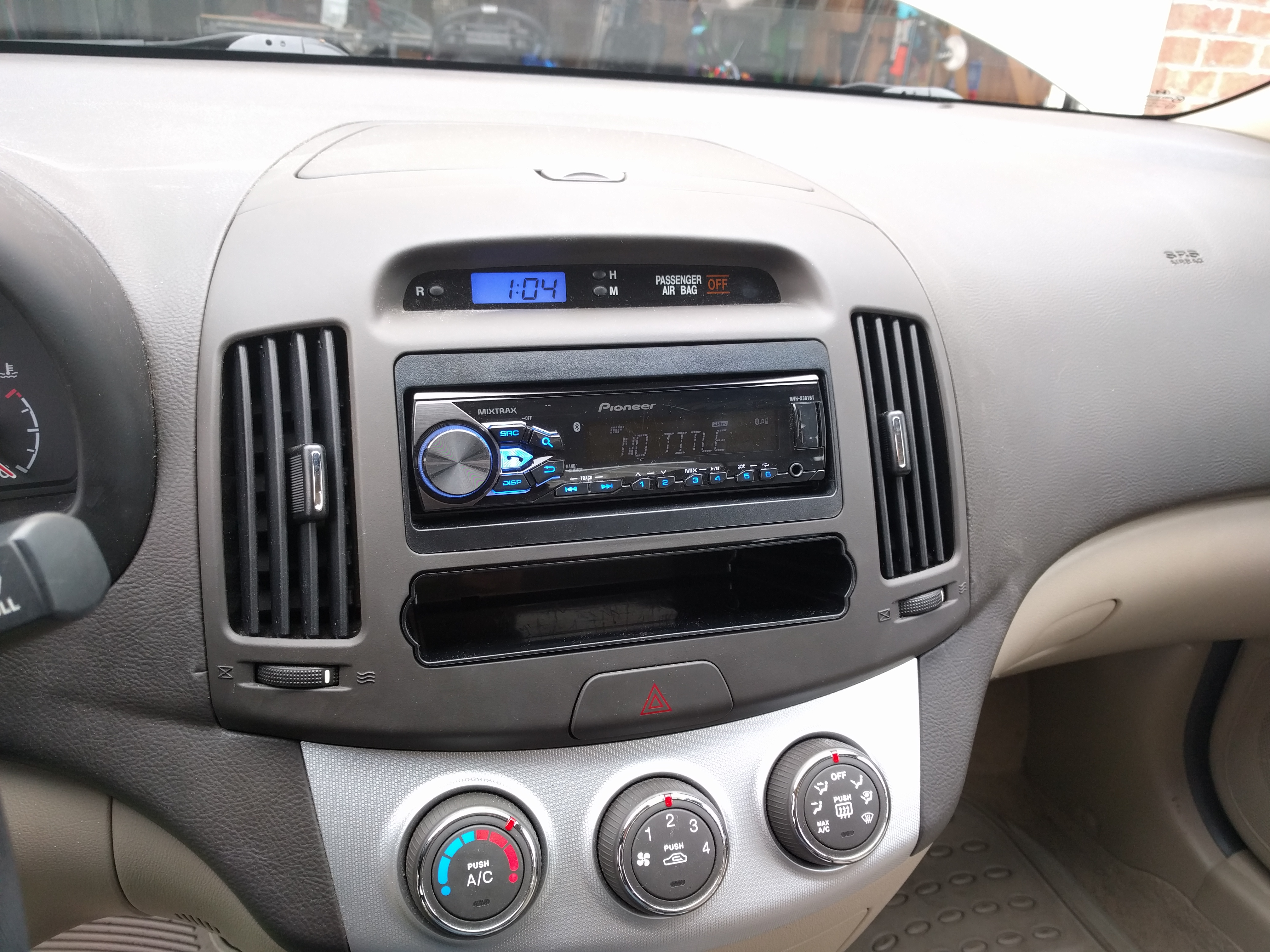 medium resolution of 09 hyundai elantra stereo wiring wiring diagram yer 2009 hyundai elantra stereo wiring diagram 09 hyundai elantra stereo wiring