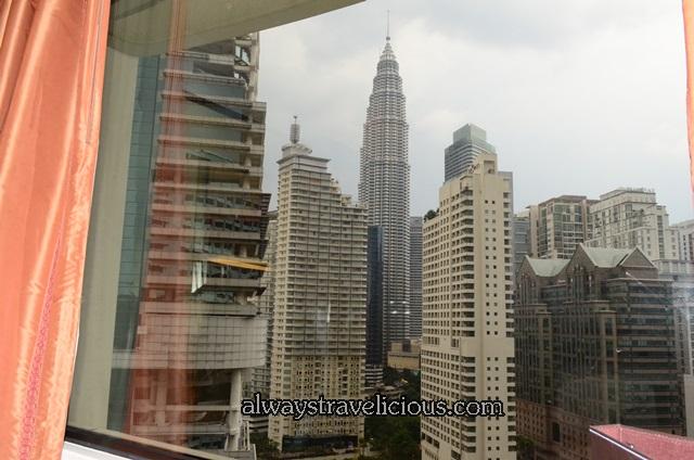 Shangrila-Hotel-Kuala-Lumpur 18