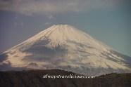 Hakone-ropeway 8