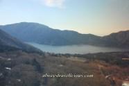 Hakone-ropeway 10