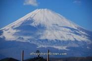 Owakudani-hakone-mount-fuji 3
