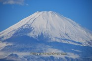 Owakudani-hakone-mount-fuji 6