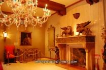 Venetian-glass-museum-hakone 10