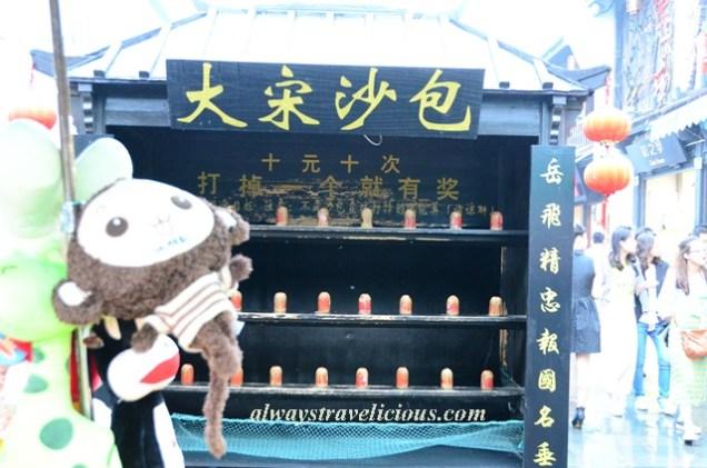 Hefang-street-hangzhou 53