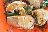 kuala sepetang seafood 9