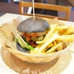 Burger Camp Ipoh 5