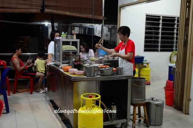 dsc_9623_ipoh-food