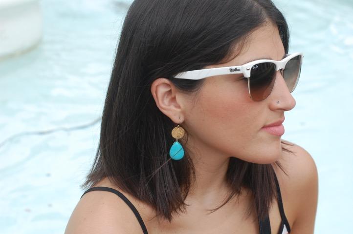 ATF Theodosia Earrings