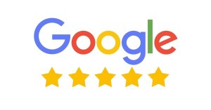 This image has an empty alt attribute; its file name is 26-googleplusreviews.jpg