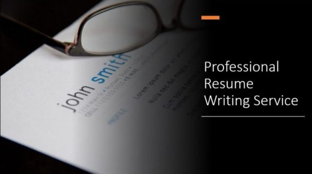 glasses on resume professional resume writing