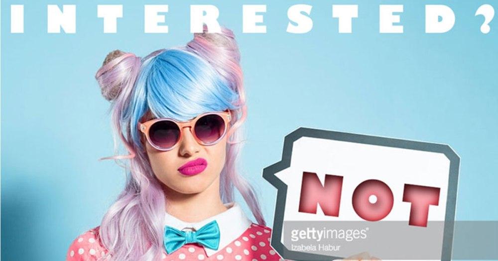 INTJ stereotypes I don't Like