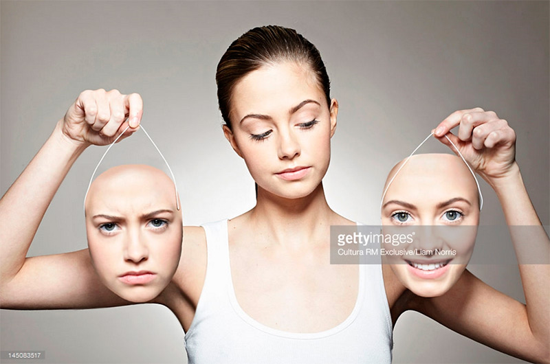 Photo Credit: Creative RM -145083517. gettyimages.com. Published in Alwaysuttori.com. Discussing INTJ Paradoxes: Part 2. Objective Emotive