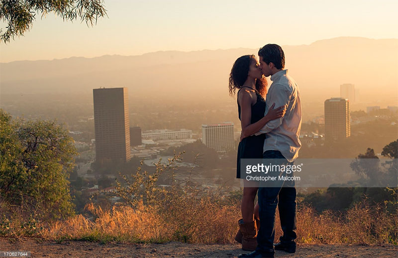 Photo Credit: Christopher Malcolm - 170627644. gettyimages.com. That's Not My Idea of Romance. Alwaysuttori.com.