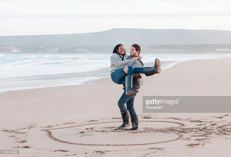 Photo Credit: Westend61 - 578193385. gettyimages.com. 5 Ways to Make Your INTJ Feel Special After Valentine's Day. Alwaysuttori.com