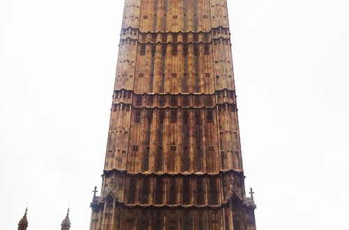 Big Ben, London, 2014. Photo Credit: Always Uttori. London Calling: 3 days in London, Always Uttori Travel Diaries. Alwaysuttori.com
