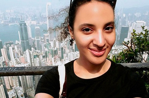 Always Uttori Hong Kong Travel. Photo Credit: I'mari Avey. Culture Blast: 5 Travel Phrases. Alwaysuttori.com