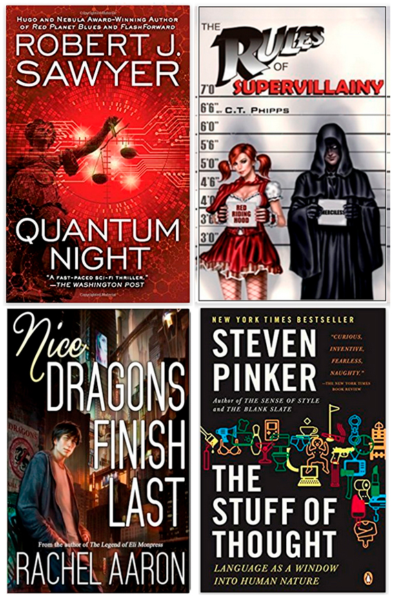 Always Uttori April Reading List 2017, Always Uttori April Reading list. Alwaysuttori.com