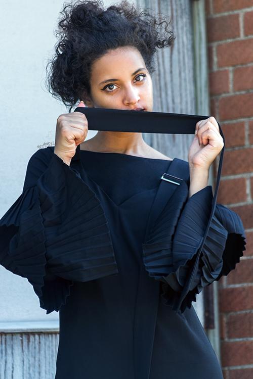 Bring On the Drama Fashion, P3. Photo Credit: Mechelle Avey. Bring On the Drama October Fashion. Alwaysuttori.com