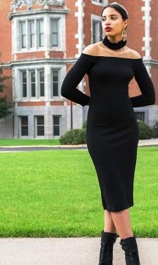 Ruffed and Ready Princess Fashion. Photo Credit: Alwaysuttori.com. In Royal Fashion | The Modern Princess | Ruffed and Ready. Always Uttori.