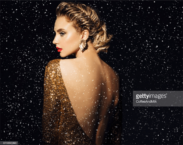 Photo Credit: Coffee and Milk - 870897890. gettyimages.com. Hello, Winter Skin: Getting a Holiday Glow. Alwaysuttori.com