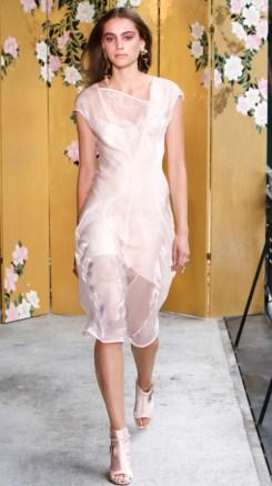 Adeam 2. Photo Credit: Vogue.com. Uttori Style   2018 Spring Transition Fashion. Alwaysuttori.com