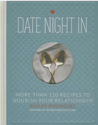 2018 INTJ Valentines Day (or Not) Gift Guide
