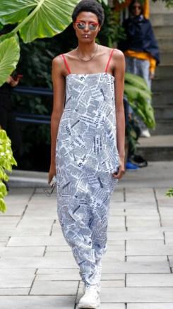 AssemblyNY 2. Photo Credit: Vogue.com. Uttori Style   2018 Spring Transition Fashion. Alwaysuttori.com