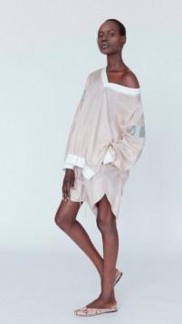 Babyghost via Vogue