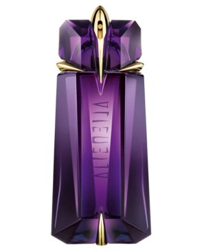 ALIEN by MUGLER Refillable Eau de Parfum Stone, 3 oz (w)