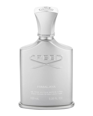 CREED Himalaya, 3.3 oz./ 100 mL