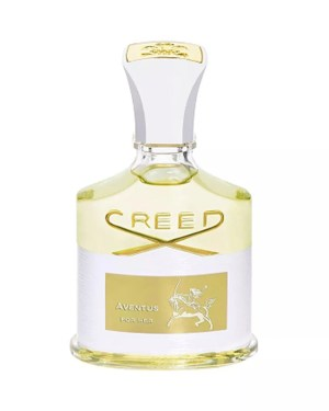 Creed Aventus for Her, 2.5 oz EDP (w)