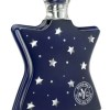 Bond No. 9 New York Nuits de Noho Eau de Parfum 3.3 oz.