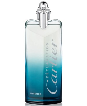 Cartier Men's Déclaration Essence Eau de Toilette, 3.3-oz.