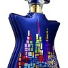 Bond No. 9 New York New York Nights Perfume 3.3 oz